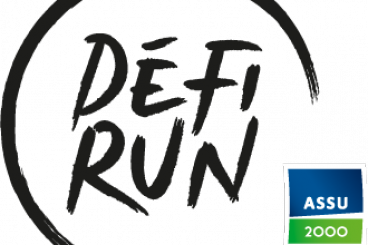 Défi Run