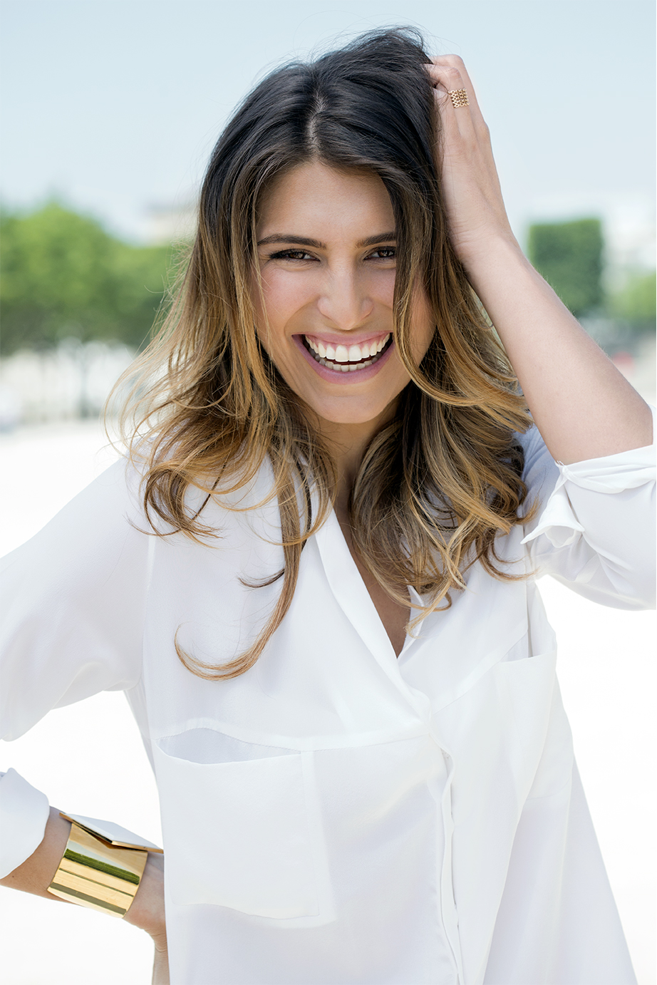 Laury-Thilleman-Biotherm-03