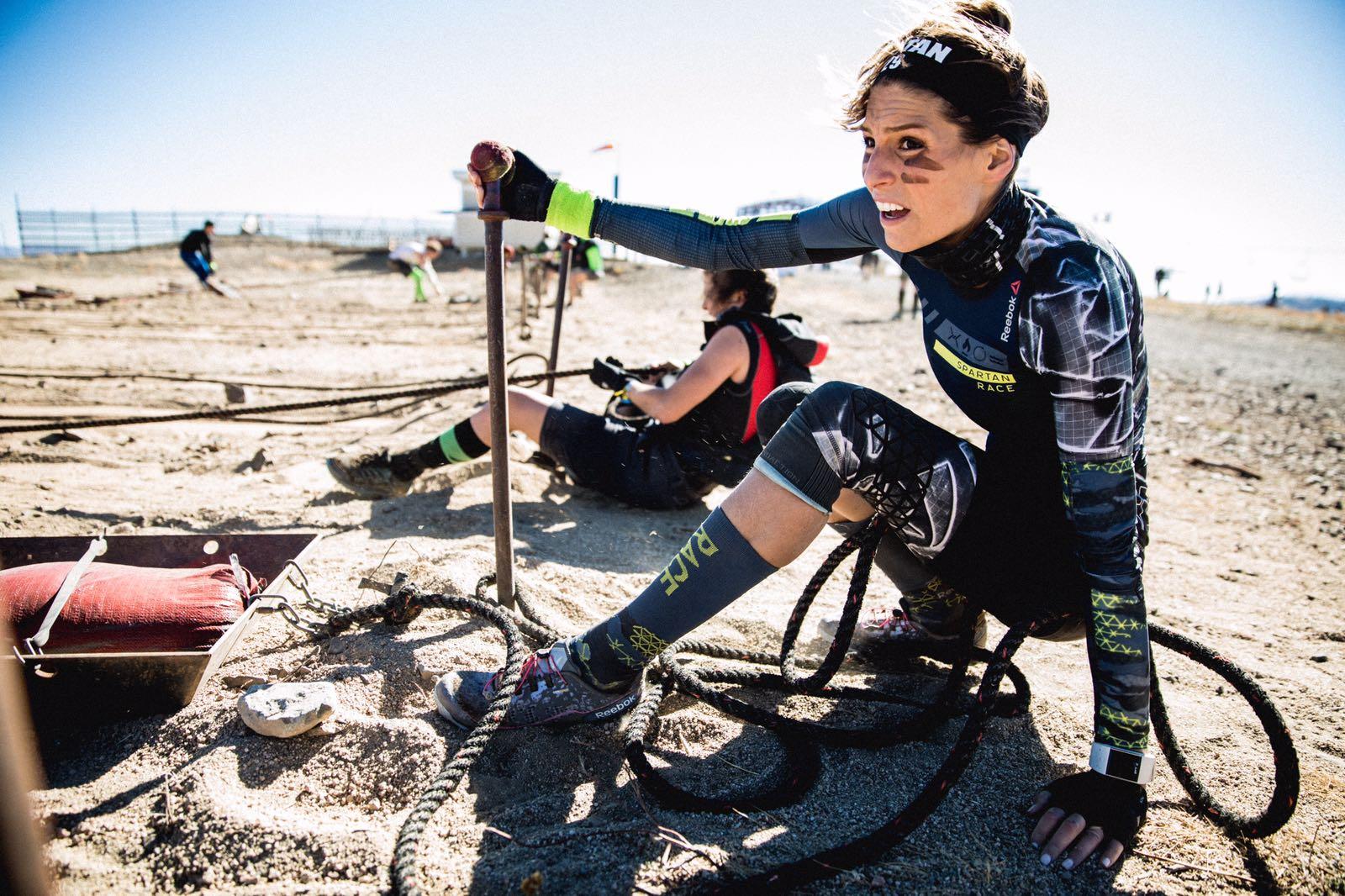 laury-thilleman-lake-tahoe-spartan-race-011016-01