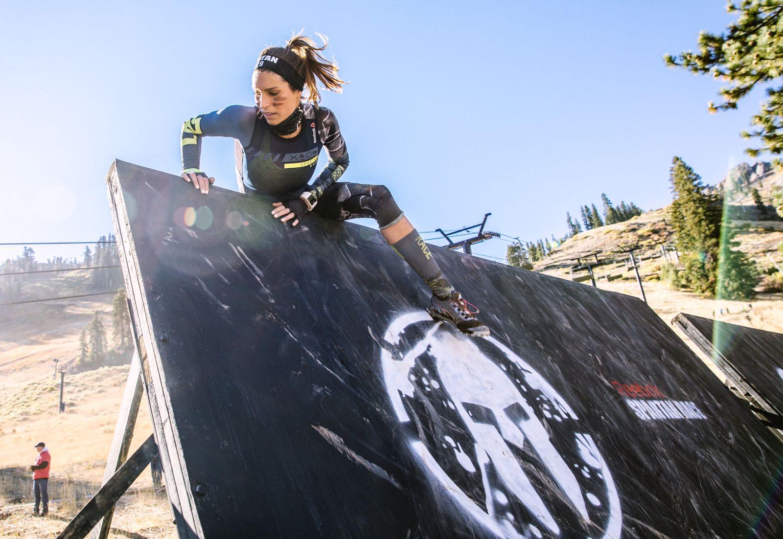 laury-thilleman-lake-tahoe-spartan-race-011016-03