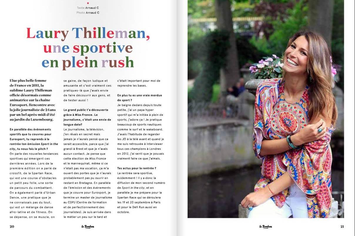 Laury-Thilleman-Le-Bonbon-sept-2015