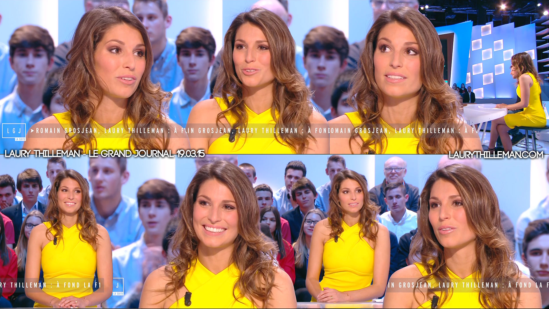Laury-Thilleman-Le-Grand-Journal-190315