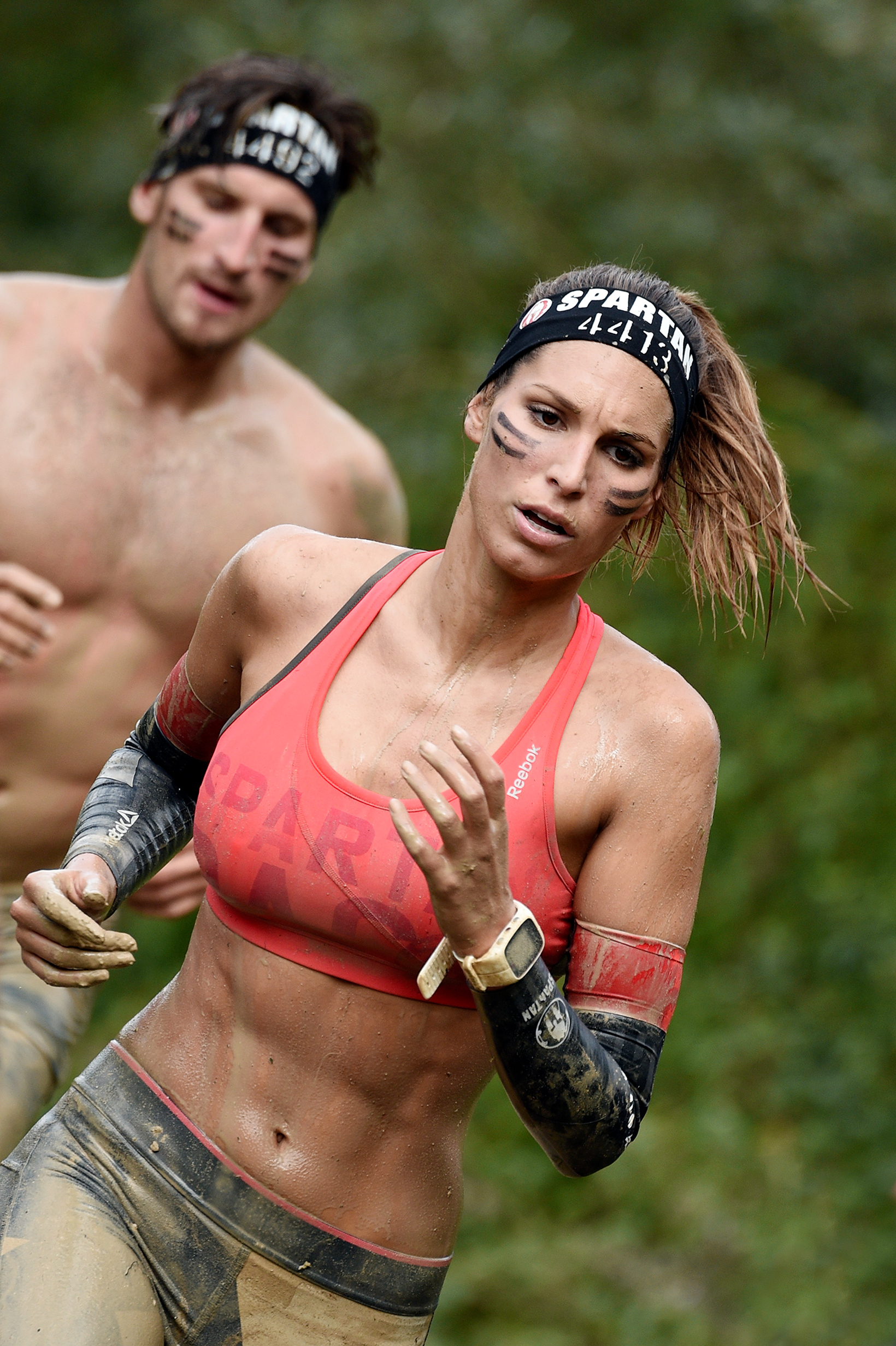 Laury-Thilleman-Spartan-Race-Paris-200915-2