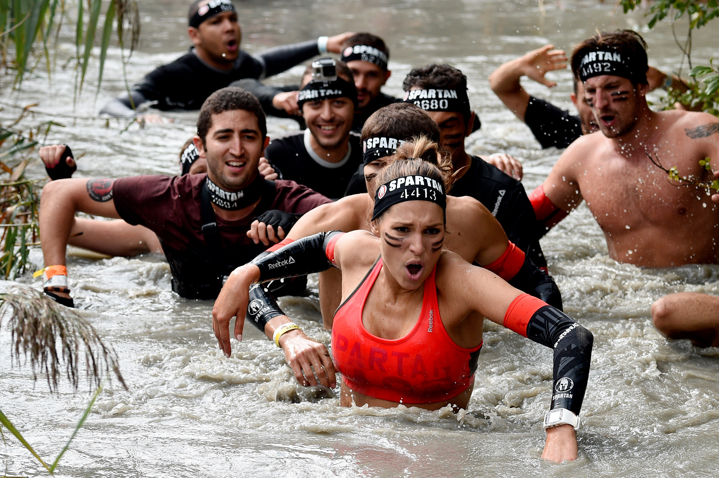 Laury-Thilleman-Spartan-Race-Paris-200915-3