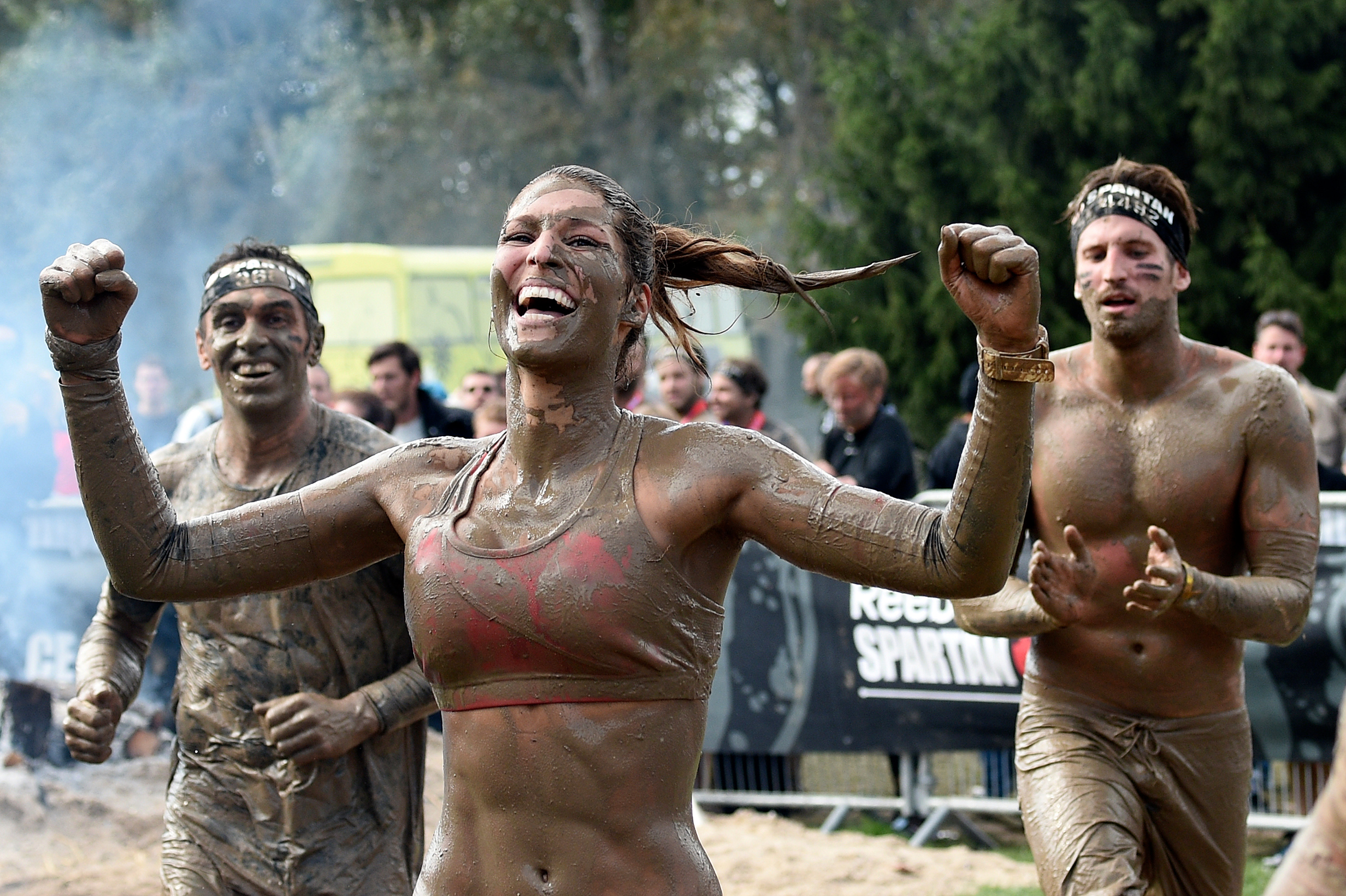 Laury-Thilleman-Spartan-Race-Paris-200915-6