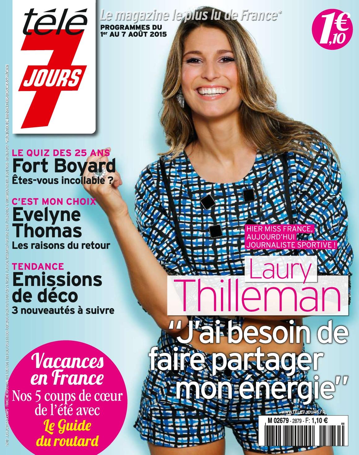 Laury-Thilleman-Tele-7-Jours-T7J-2879-270715