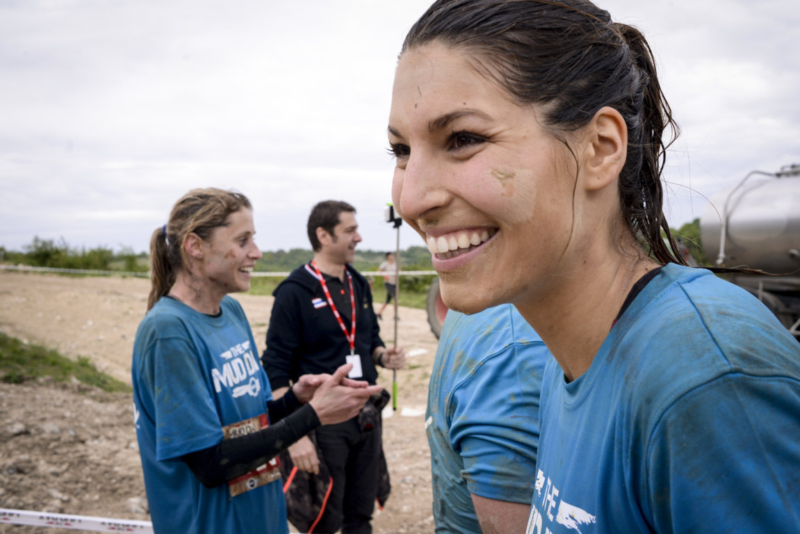 Laury-Thilleman-The-Mud-Day-Paris-2015-12 LT