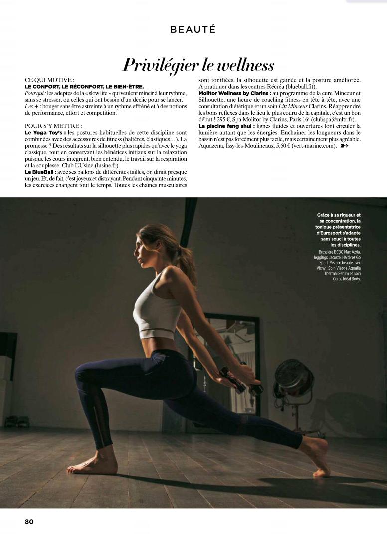 Laury-Thilleman-dossier-minceur-Gala-1187-Mars-2016-80