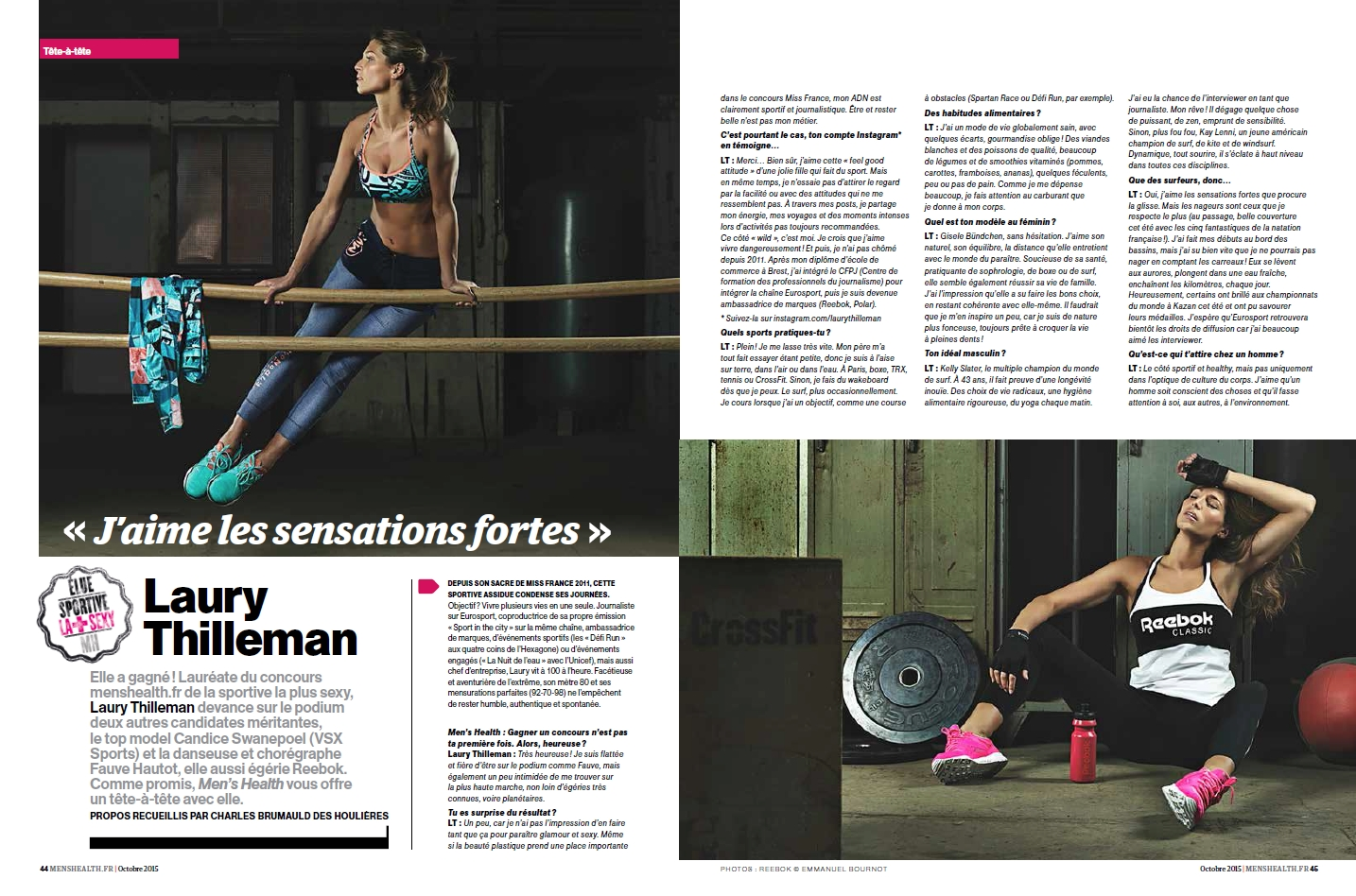 Laury-Thilleman-egerie-sportive-sexy-Mens-Health-75